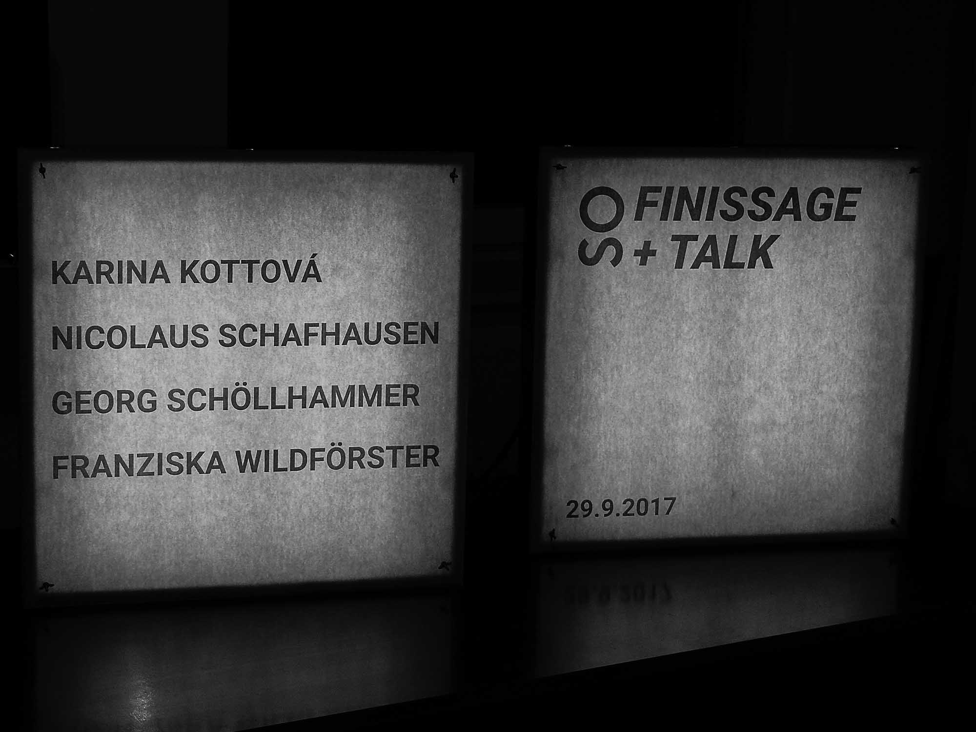SO_Complexity_Finissage_Talk-1