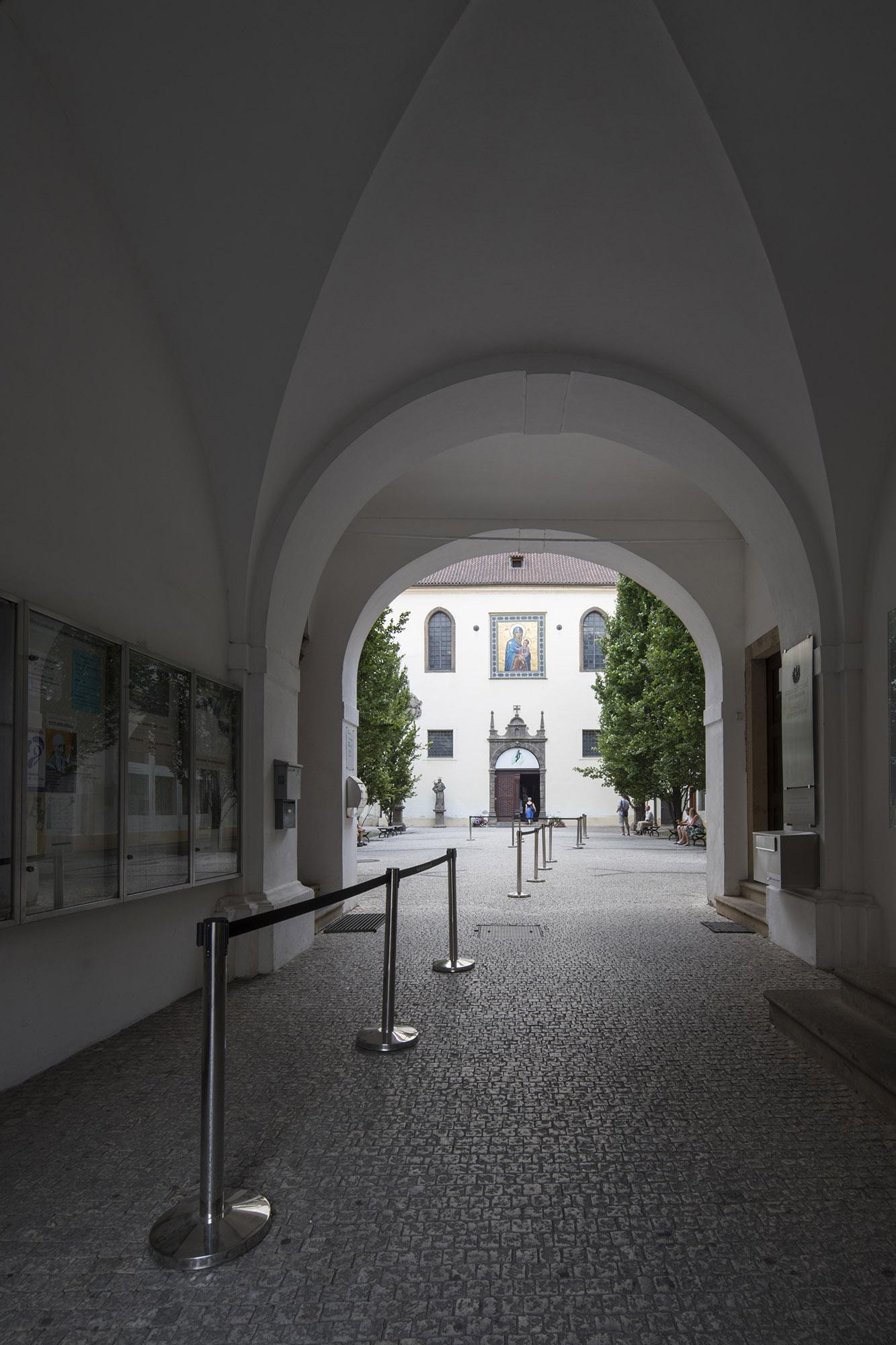 Meier (1)