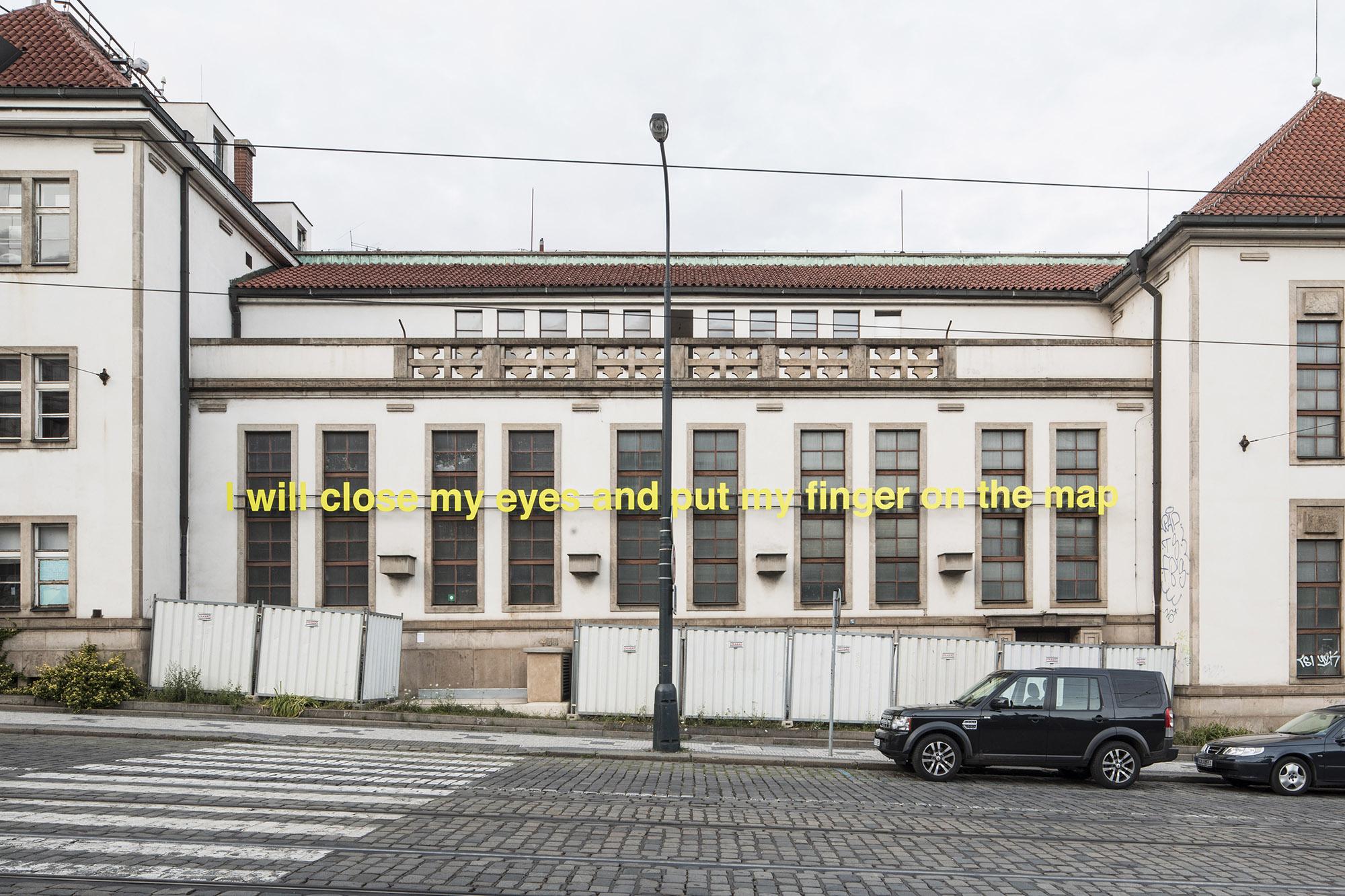 Pittas – Kunsthalle (2)