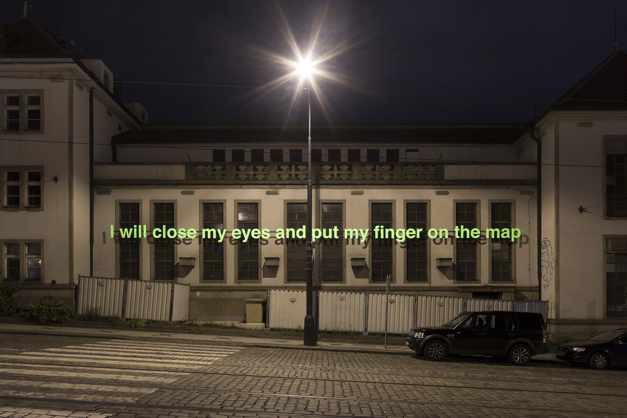 Pittas – Kunsthalle (3)