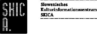 SKICA_Website
