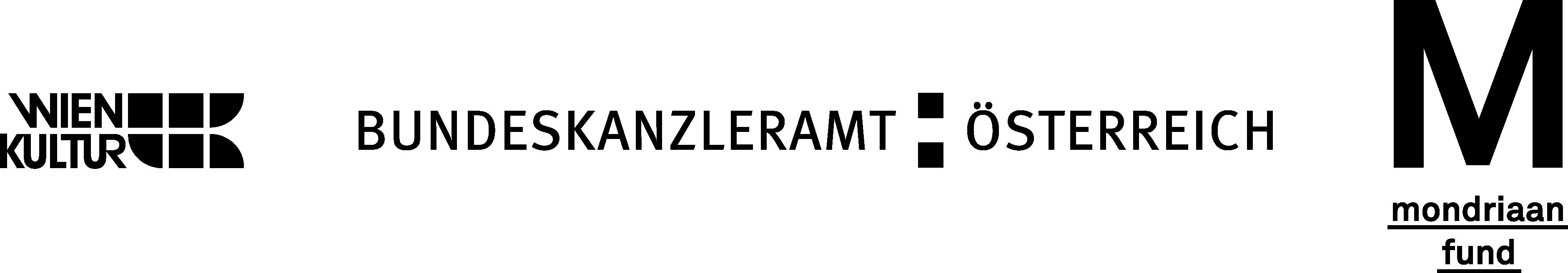 Logoleiste_tight