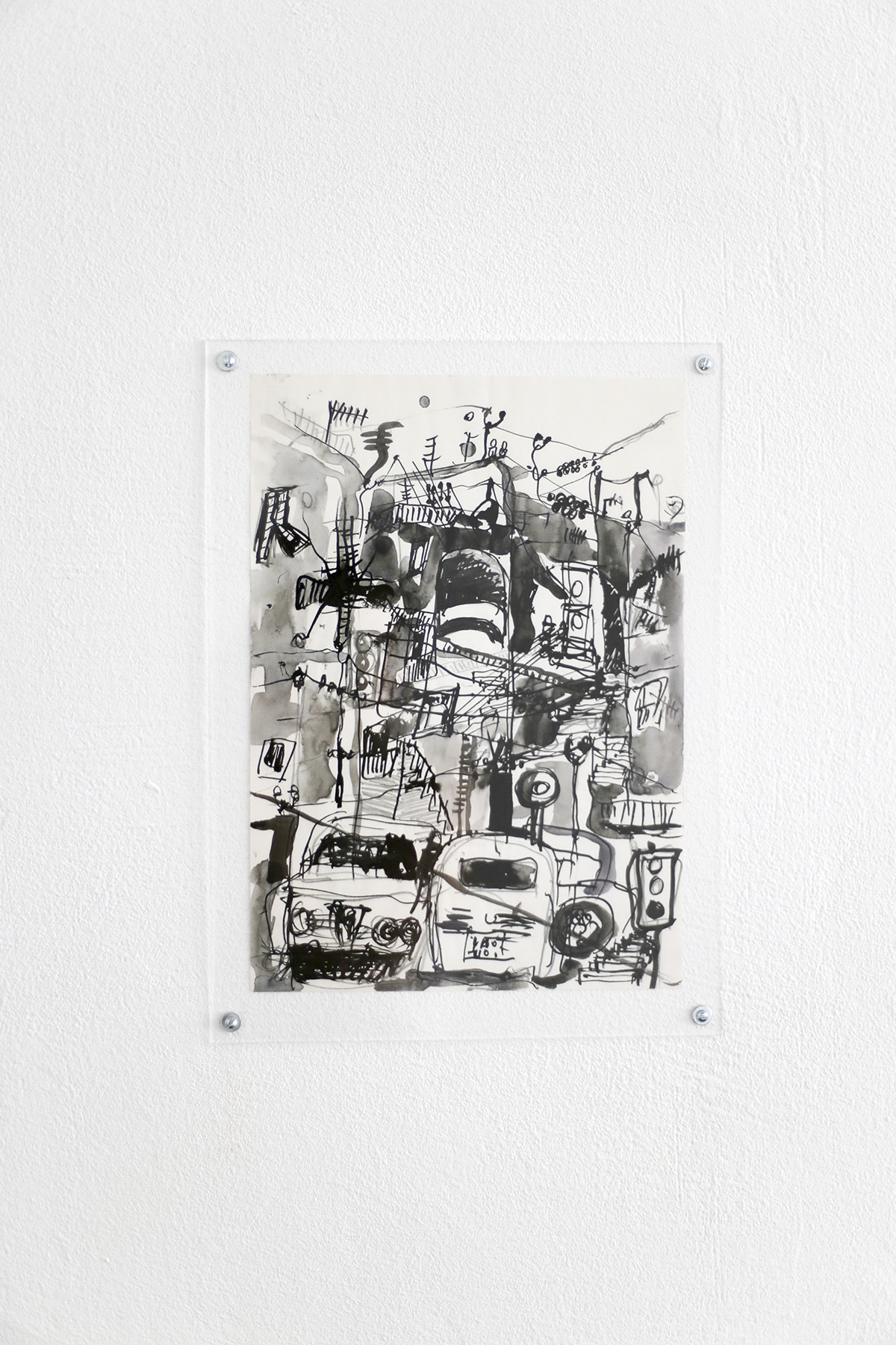 Significant-Other_2017_Dabernig_Vajd_Mendoza_Complexity-Contradiction-and-a-Decorated-Shed-14