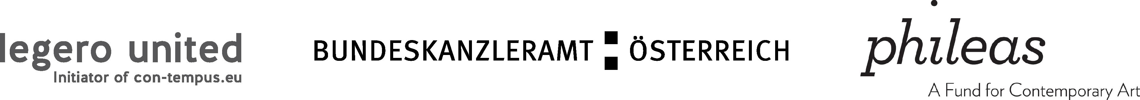Logoleiste_phileas_