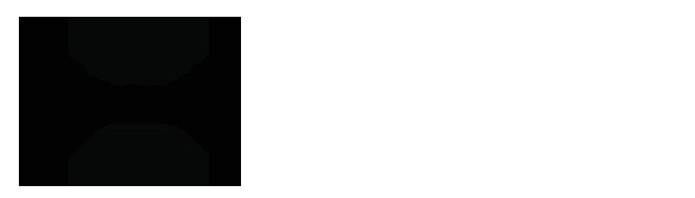 logo_RKF_black_left