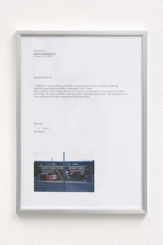 12 Domicz Interspar letter 2019