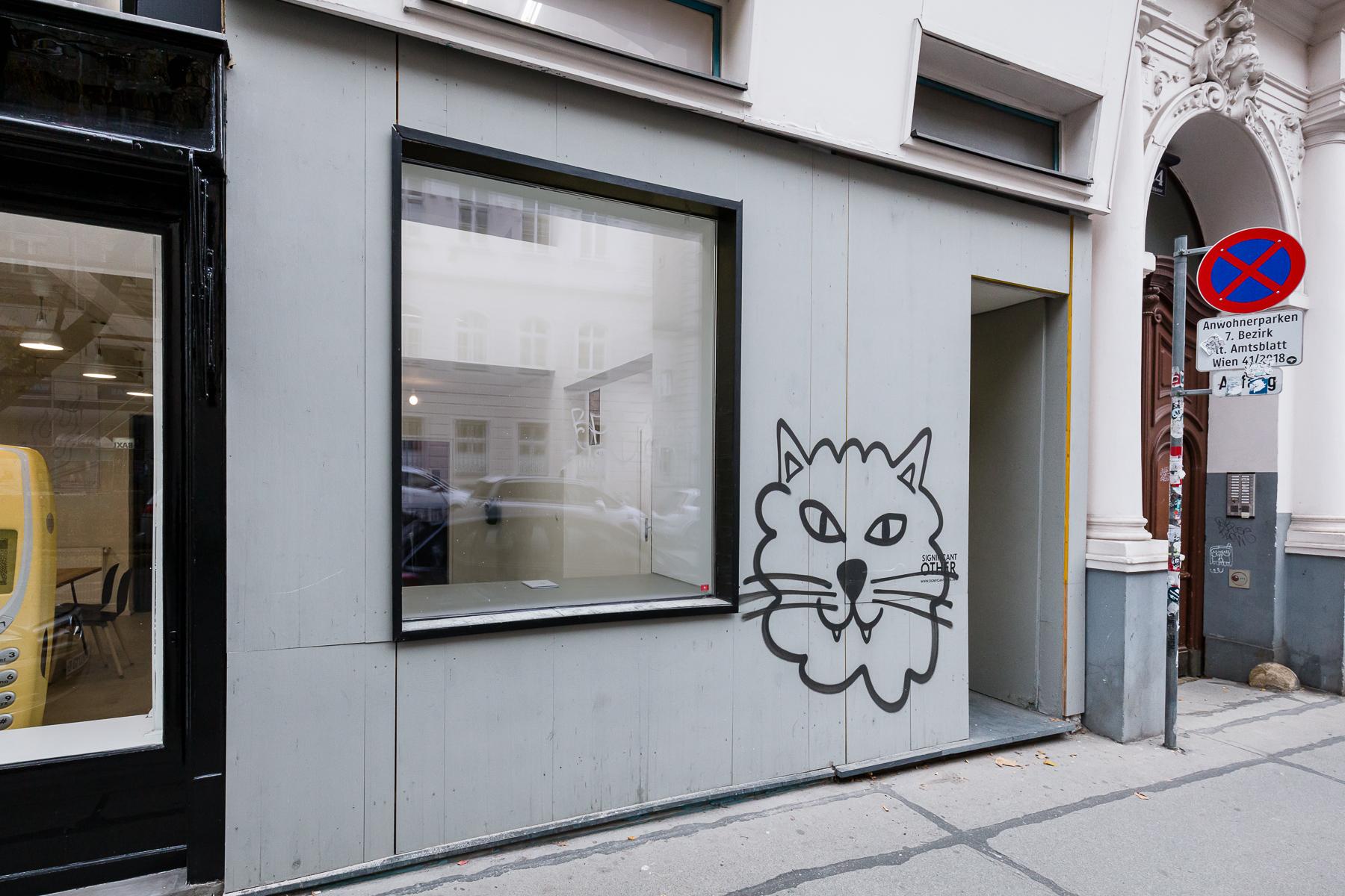 house of matsubara feat. kazuna taguchi – significant other